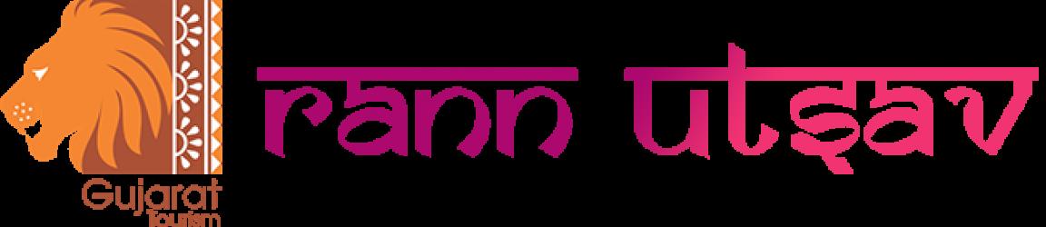 Rann Utsav 2019-2020